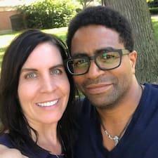 Adam & Alicia