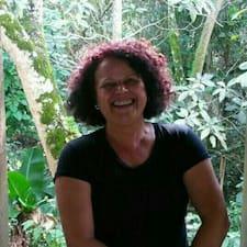 Xília User Profile