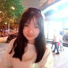 一铱 - Profil Użytkownika