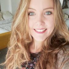 Lorène User Profile