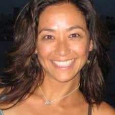 Profil korisnika M. Eva