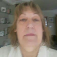 Profil korisnika Marie-Therese