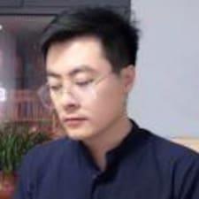 Profil korisnika 建国
