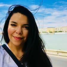 Profil korisnika Clara