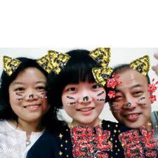 Profilo utente di 玉芝