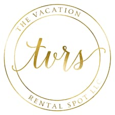 The Vacation Rental Spot User Profile