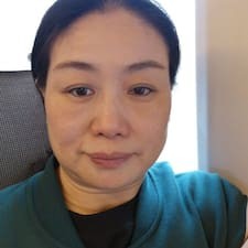 Th温馨雅居 User Profile