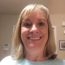 Profilo utente di Anne Marie