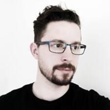 Vladko User Profile