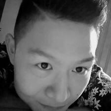 浩宇님의 사용자 프로필