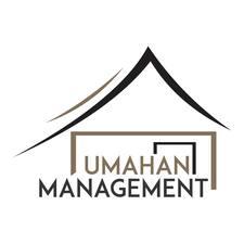Nutzerprofil von Umahan