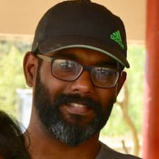 Ramesh User Profile