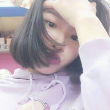 Profilo utente di 思永