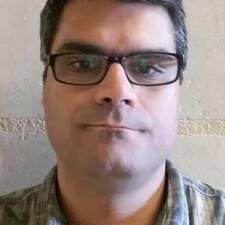 Cyrille - Profil Użytkownika