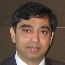 Profil korisnika Partha