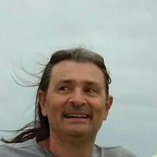 Profil korisnika Didier