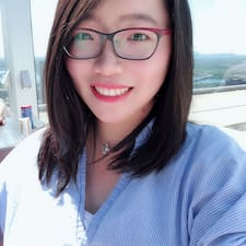 Rong Chen User Profile