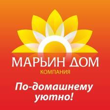 Компания Марьин Дом