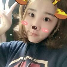 Profilo utente di 茜茜