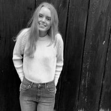 Amber - Profil Użytkownika