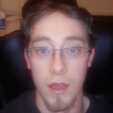 Profil utilisateur de Quinn