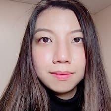 Perfil de l'usuari Xu