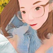 Nutzerprofil von 春萍