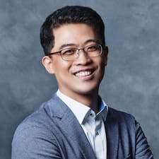 Profil korisnika Jeong Hyeon