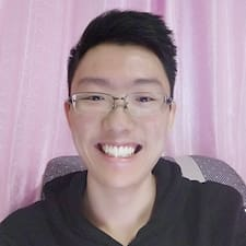 Zhicong User Profile