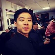 Profil korisnika Wenxin