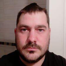 Profil Pengguna Stanislas