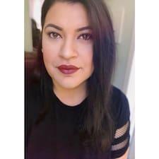 Ivette - Profil Użytkownika