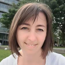 Lesia User Profile