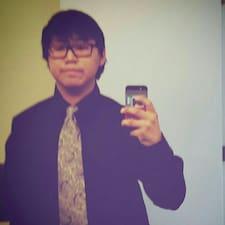 Nathan - Profil Użytkownika