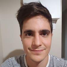 Alexis - Profil Użytkownika