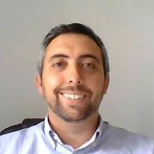 Profil korisnika Rodrigues