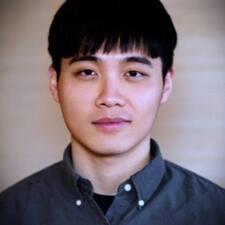 Paul J. User Profile