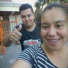 Fernando1416