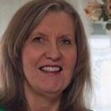 LouAnn Kullanıcı Profili