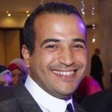 Profilo utente di Mohamd