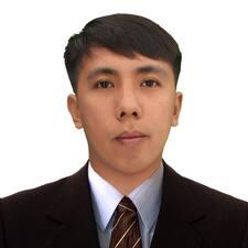Marlo User Profile