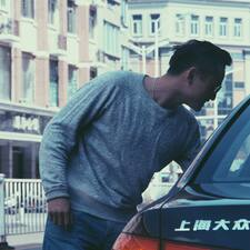 Profilo utente di 德胜