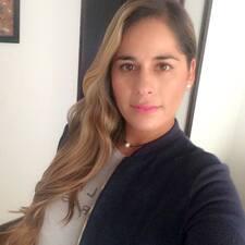 Profilo utente di Livi