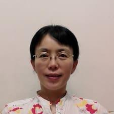 鸣峰 - Profil Użytkownika