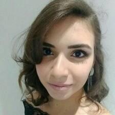 Carolini - Profil Użytkownika