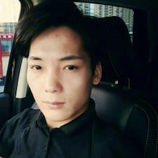 Profil korisnika 琪峰