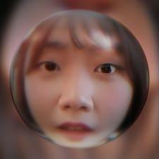 수진 Brugerprofil