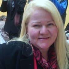 Estela Brugerprofil