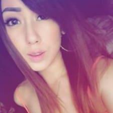 Geraldine - Profil Użytkownika