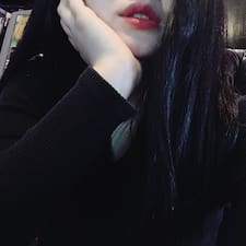 Profilo utente di 수지